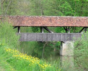 Fränkische Ostern in Rothenburg ob der Tauber