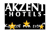 AKZENT Hotels - eine Klasse für sich