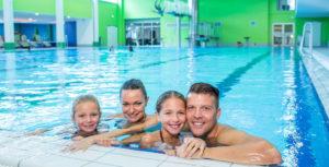 Wellness-Angebot rund um Rothenburg ob der Tauber