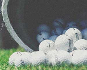 Golf spielen in Rothenburg ob der Tauber