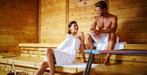 Wellness-Angebot in und um Rothenburg ob der Tauber
